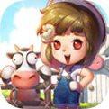 小镇物语iOS版下载
