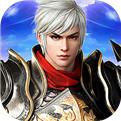 狩猎幻想iOS版下载