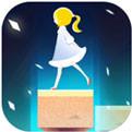 迷宫山谷iOS版下载