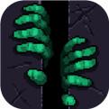 绝境幸存者iOS版下载