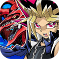 决斗之城2强力卡包版安卓版下载