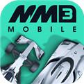 赛车经理3苹果版下载