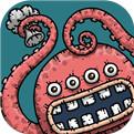 黑暗料理王iOS版下载