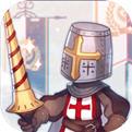 骑士的魔法战争官方下载