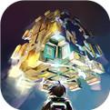 布林机iOS版下载