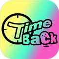 Time Back官网下载