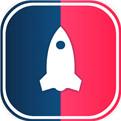 弹射火箭安卓版下载