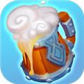 冒险与建造iOS版下载