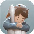 男孩与鹈鹕公测版下载