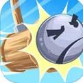 Hammer Time汉化版下载