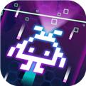 星际逃生iOS版下载