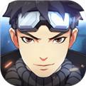 王牌战士iOS版下载