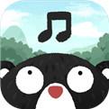 节奏丛林安卓版下载