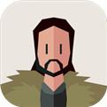 王权权力的游戏安卓版下载