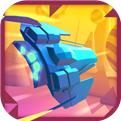 几何比赛苹果版下载