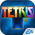 Tetris环游记安卓版下载