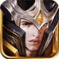 荆棘与白骨iOS版下载