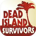死亡島幸存者官方下載