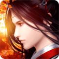 圣剑神域iOS版下载