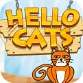 Hello Cats中文版下载