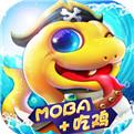 萌蛇联盟iOS版下载