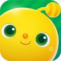 豆米-宠物养成游戏