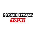 马力欧赛车巡回赛iOS版下载