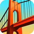 Bridge Builder Adventure破解版下载