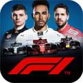 F1移动赛车安卓版下载