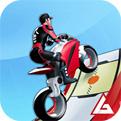 超级越野摩托Gravity Ride