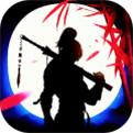 铠甲战士英雄传说单机版下载