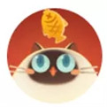 猫咪公馆无限小鱼干安卓版下载