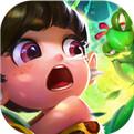 怪物对决iOS版下载