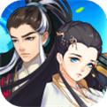 赤影江湖iOS版下载
