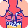 Summer爱情故事app下载