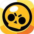 龙狼三国iOS版下载