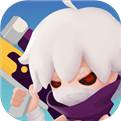 梦幻岛大冒险测试版下载