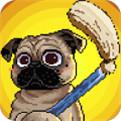 豆丁历险记iOS版下载