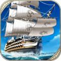 航海霸业安卓版下载