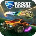 火箭联盟iOS版下载