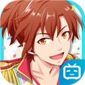 梦之祭iOS版下载