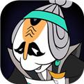 天书奇谭iOS版下载