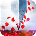 仙剑缘iOS版下载