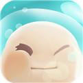 飞吧史莱姆iOS版下载