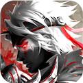 乱战三国iOS版下载