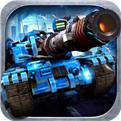 王牌坦克iOS版下载
