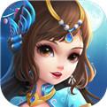 幻剑寻仙iOS版下载