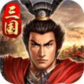 神陵武装iOS版下载