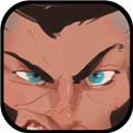 龙与地下城烽火之章iOS版下载