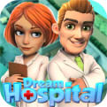 Dream Hospital官网下载